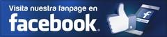 Conviertete en Fan de Pura descarga en Facebook