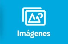 botón_imágenes