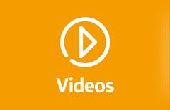 botón_videos