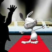 Conejo - 4
